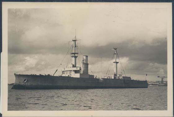 - Ships and Navigation, Military Ships until WW-II, others