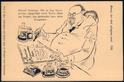 665099: Third Reich Propaganda, Anti Nazi Propaganda, other