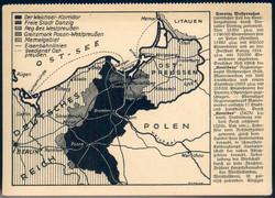 241815: History, Politics, Propaganda
