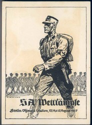 661600: Third Reich Propaganda, Knights Cross Bearers,