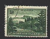 4705: Norfolk
