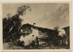 662000: Third Reich Propaganda, House of German Arts,