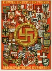 110: German Empire