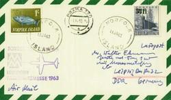 4705: Norfolk Island