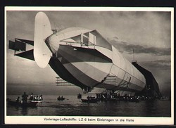 985520: Zeppelin, Zeppelin Trading Cards, Largesized Images