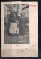 103410: Germany West, Zip Code W-33, 341 Northeim