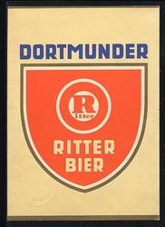104600: Deutschland West, Plz Gebiet W-46, 460 Dortmund