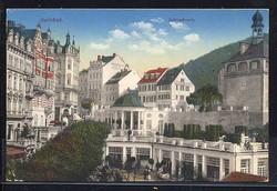 6330: Tschechische Republik