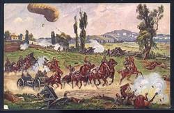 1805: Batum - Picture postcards