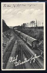 861545: Vehicles, Trains, Tram