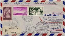 6000: スペイン領サハラ