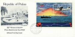 4880: Palau Inseln