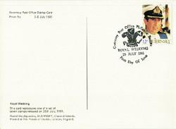 2935: Guernsey - Maximumkarten