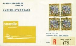 5655056: Kanton Basel