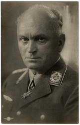 443050: Aviation, Famous WW-I Pilots, Pour le Merite bearer