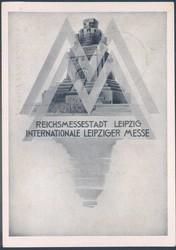 181010: Exhibitions/Events, Fairs, Leipzig fair