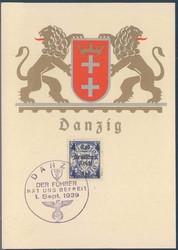 663600: Third Reich Propaganda, Elections,