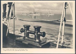 742010: Ships and Navigation, Military Ships until WW-II, Torpedoboats