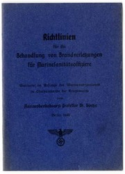 662825: Third Reich Propaganda, Documents, Books
