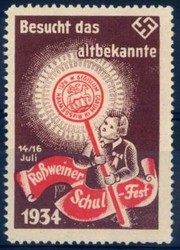 183010: Exhibitions/Events, Entertainment, Festivals