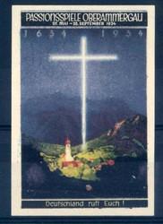 681015: Religion, Christian, Eastern