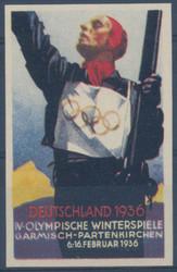 Sport & Games, Olympic games Berlin 1936