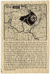 6605: United States - Documents