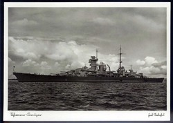 742020: Ships and Navigation, Military Ships until WW-II, Cruiser