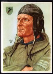 660600: Third Reich Propaganda, Willrich,
