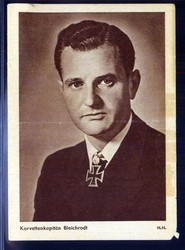 662202: Third Reich Propaganda, Organisations, VDA