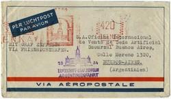 Christ-Stamps Auktion - Los 603