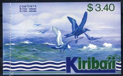 3915: Kiribati