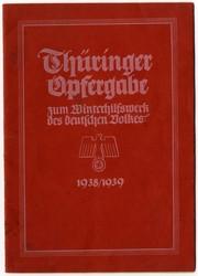 110: German Empire - Maximum postcards