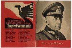 8700100: Literature Germany - Literature