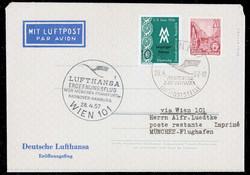 1380: DDR - Privatganzsachen