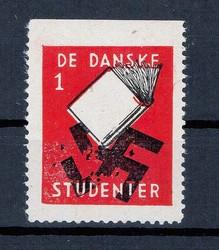 2355: Denmark - Vignettes