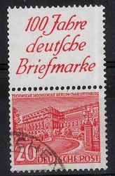 1360: Berlin - Zusammendrucke