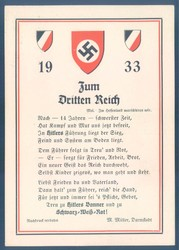 663700: Third Reich Propaganda, others,