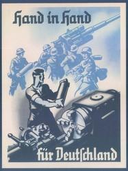 662798: Third Reich Propaganda, Wehrmacht, others