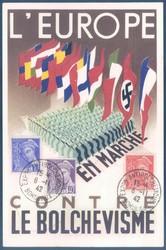665599: Third Reich Propaganda, Foreign Propaganda, other