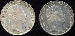 40.380.190: Europa - Österreich / Römisch Deutsches Reich - Franz Joseph I., 1848 - 1916