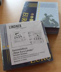9001: Accessories Lindner