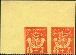 1040: Deutsche Lokalausgabe Lübbenau