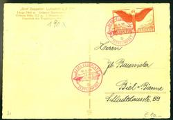 5655: Schweiz -