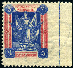 305: Marienwerder