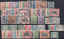 1835: Belgische Besatzung Eupen und Malmedy - Sammlungen