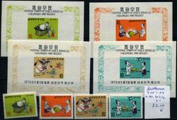 4060: Korea Süd
