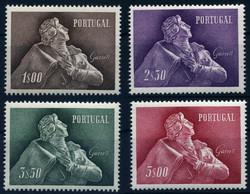 5255: Portugal