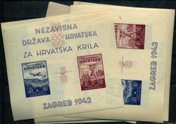 4085: Kroatien - Engros