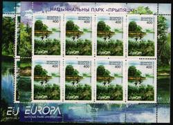 6705: Belarus